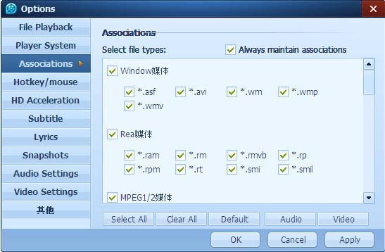 System architecture synchronized multimedia integration language.