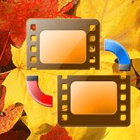 Merging-videos