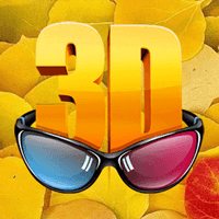 Playing-3D-movies
